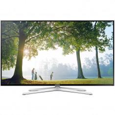 Televizor LED - Televizor Samsung LED 3D Smart TV UE55H6400 Full HD 139 cm WiFi Black