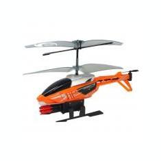 Elicopter de jucarie - Elicopter teleghidat Heli Sniper