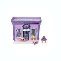 Beyblade - Littlest Pet Shop - Style Set