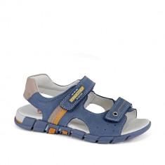 Sandale copii - Sandale baieti 562416