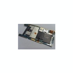 Placa de baza Sony Xperia SP (Functionala) Swap