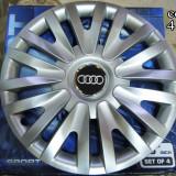 Capace roti 16 Audi, R 16