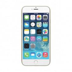 Telefon Mobil Apple iPhone 6 64GB Gold
