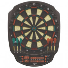 Bord de darts STRIKER 401 - Sageti darts