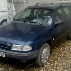Vand Opel Astra Caravan la 2200 Lei, An Fabricatie: 1993, Benzina, 160000 km, 1800 cmc