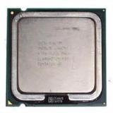 Procesor PC SH Intel Core 2 Duo E4300 SL9TB 1, 8Ghz 2M LGA 775