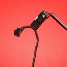 Microfon Laptop Acer Aspire 5737Z, CY100003Y00