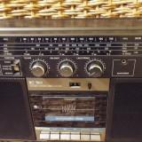 radio casetofon TELEFUNKEN RC 760