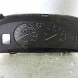 Ceas bord Citroen ZX diesel 9618511080 - Ceas Auto