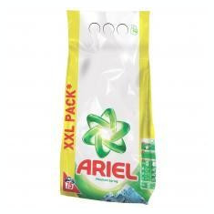 ARIEL Detergent automat Mountain Spring 7.5kg