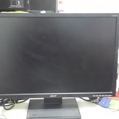 Acer v223w (lm1), 22 inch