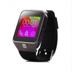 ZGPAX S29 1.54 Inch Touch Screen Smart Watch Phone