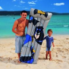 Saltea de apa - Saltea De Plaja Bat