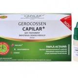 CAPILAR+ SER TRATATAMENT PAR 10FLX10ML+ 1FL GRATIS