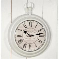 Ceas metalic Margaux - Ceas cu proiectie Calvin Klein