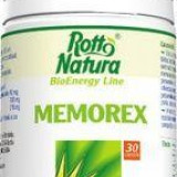 MEMOREX 30CPS
