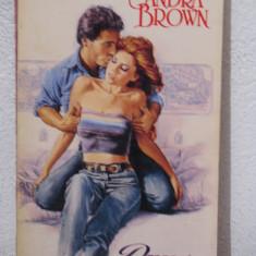Roman dragoste - DRAGOSTE SI DATORIE -SANDRA BROWN