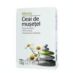 MUSETEL 20DZ CEAI