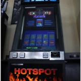 Joc de noroc Hot Spot Platinum FV622