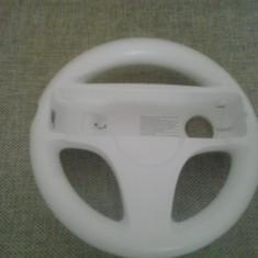 Volan Mario Kart pt Nintendo Wii (GameLand), Alte accesorii