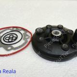 Chiuloasa + Garnituri Scuter Beta RR ( 80cc - 90cc - Racire APA )