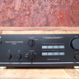 Amplificator audio Akai, 41-80W - Amplificator Akai AM-35