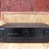 Amplificator Pioneer A-339 - Amplificator audio Pioneer, 41-80W