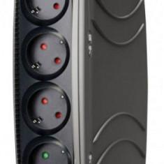 UPS Eaton Ellipse 600, baterie SH - Server DELL