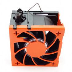 Ventilator Hot Swap IBM 39M6803, compatibil cu servere IBM X3650 - Server de stocare