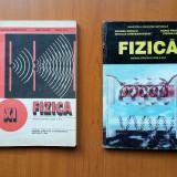 Manual Clasa a XI-a, Fizica - Manual - Fizica - clasa a XI-a, 2 Ed.