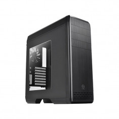 Carcasa PC Thermaltake Urban R31 Window, Middle tower