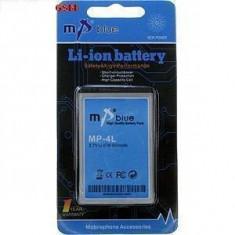 Baterie telefon, Li-ion - Baterie Nokia E71 (BP-4L) Vertex Blister