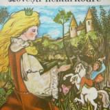 Carte de povesti - Povesti nemuritoare (27)