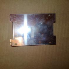 Caddy Hard Disk Asus F3J F3U F3F F3S F3T F3K M51T M51 Z53 X56T X52S F3SR X52SR - Suport laptop