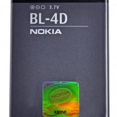 Acumulator Nokia BL-4D Original Swap, Li-ion