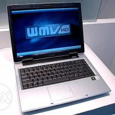 Dezmembrez asus a8j - Dezmembrari laptop