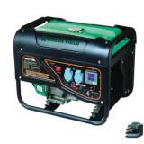Generator portabil de curent Green Field LT3900_S