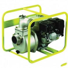 Pompa gradina - Motopompa Pramac MP66-3