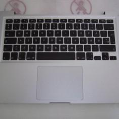 TASTATURA iluminata Apple MacBook Pro 13
