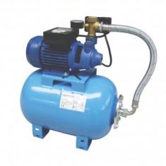 Hidrofor Wasserkonig HW3000/25H