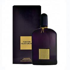 Tom Ford Velvet Orchid EDP 100 ml pentru femei - Parfum femeie Tom Ford, Apa de parfum