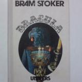 Beletristica - Dracula - Bram Stocker / R2S