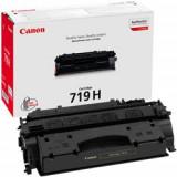 Toner Canon CRG-719H 6,4K ORIGINAL CANON LBP 6300DN