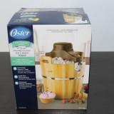 Aparate Desert - Aparat Inghetata Oster IceCream Shop (0032, 0045)