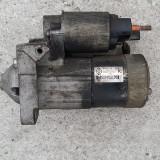 Electromotor Renault Megane 2 1.5 DCi, MEGANE II (BM0/1_, CM0/1_) - [2002 - 2008]