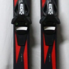 Schiuri Fischer RX Force - Skiuri Fischer, Marime (cm): 160, 145, 150, 155