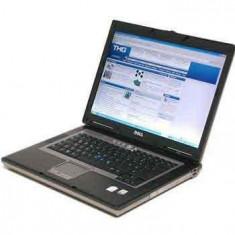 Laptop Dell - Laptop SH Dell Latitude D830 Intel Core 2 Duo T7300