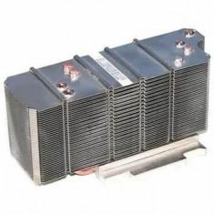 Cooler Procesor Intel Xeon Dell PowerEdge 2950 Heatsink - Imprimanta laser color