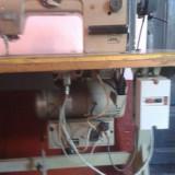 Masina de cusut