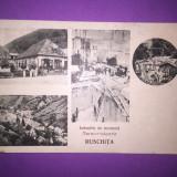 Ruschita - Industria de marmora